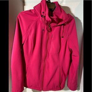 Calvin Klein Women's Jacket Size S